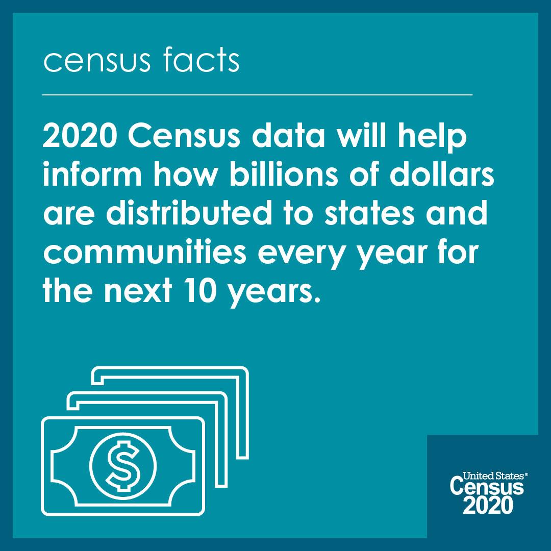 Census7