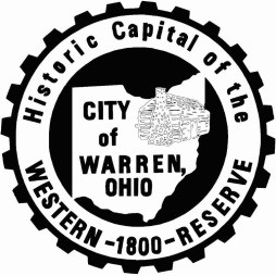 Warren City