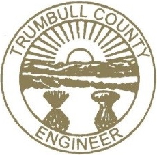 Trumbull County Engineer